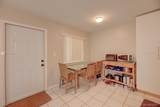 3725 84th Ave - Photo 22