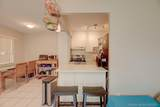 3725 84th Ave - Photo 23