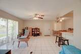 3725 84th Ave - Photo 26