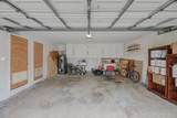 3725 84th Ave - Photo 30