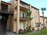 5213 Via Hacienda - Photo 12