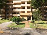 3651 Environ Blvd - Photo 1