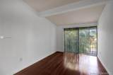 19416 26th Ave - Photo 12