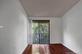 19416 26th Ave - Photo 15