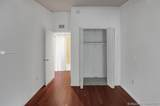 19416 26th Ave - Photo 23