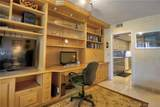 9801 Collins Ave - Photo 17