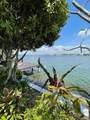 1325 Biscayne Point Rd - Photo 27