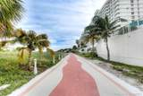 5701 Collins Ave - Photo 38