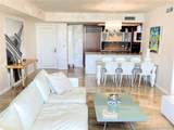 17201 Collins Ave - Photo 26