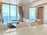 17201 Collins Ave - Photo 31