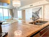 17201 Collins Ave - Photo 33