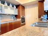 17201 Collins Ave - Photo 38