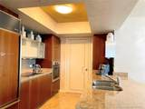 17201 Collins Ave - Photo 39