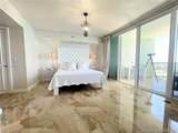 17201 Collins Ave - Photo 49