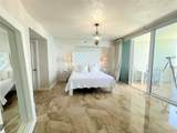 17201 Collins Ave - Photo 50