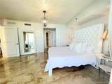 17201 Collins Ave - Photo 51