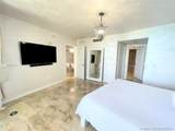 17201 Collins Ave - Photo 52