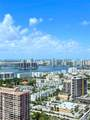 17201 Collins Ave - Photo 57