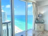 17201 Collins Ave - Photo 60