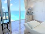 17201 Collins Ave - Photo 61