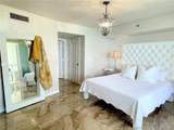 17201 Collins Ave - Photo 62