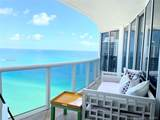 17201 Collins Ave - Photo 69