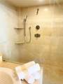 17201 Collins Ave - Photo 78