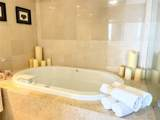 17201 Collins Ave - Photo 81