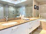 17201 Collins Ave - Photo 82