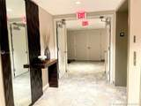 17201 Collins Ave - Photo 83