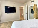 17201 Collins Ave - Photo 85