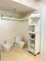 17201 Collins Ave - Photo 9