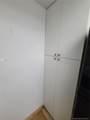 520 Brickell Key Dr - Photo 17