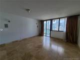 520 Brickell Key Dr - Photo 22