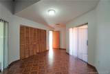 428 Zamora Av - Photo 32