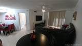 10451 Broward Blvd - Photo 24