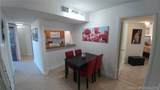 10451 Broward Blvd - Photo 9