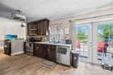 431 83rd Ave - Photo 4