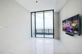 1000 Brickell Plz - Photo 19