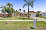 5600 Waterford Dr - Photo 11