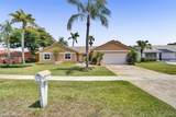 5600 Waterford Dr - Photo 12