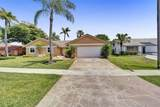 5600 Waterford Dr - Photo 14