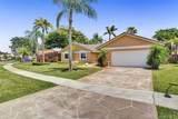 5600 Waterford Dr - Photo 15