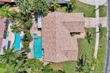5600 Waterford Dr - Photo 4