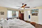 5600 Waterford Dr - Photo 40