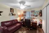 5600 Waterford Dr - Photo 41