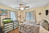5600 Waterford Dr - Photo 44