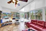 5600 Waterford Dr - Photo 48