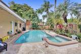 5600 Waterford Dr - Photo 49