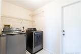 500 166th Ave - Photo 14